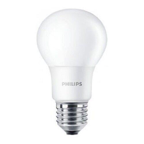 Philips Core Pro LED bulb E27 matt 18,5W wws 2700K Typ 70167600
