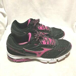 mizuno wave legend 3 running shoes