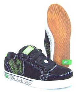 World-Industrie-Shoes-COURT-Sneaker-Skateboard-BMX-Stuntscooter-Inliner-Schuhe