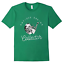 Antique-Maytag-Engine-Collector-T-Shirt thumbnail 5