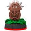 thumbnail 71 - All Skylanders Trap Team Characters Buy 3 Get 1 Free...Free Shipping !!!