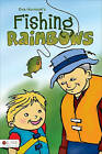 Fishing Rainbows by Eva Hornyak (Paperback / softback, 2011)
