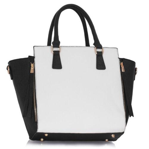 Ladies Fashion Bags Celebrity Tote Bag Designer Handbag Women/'s Quality Shoulder
