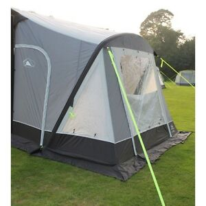 2018 Sunncamp Swift 260 Air Plus Inflatable Blow Up ...