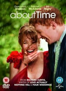 About-Time-DVD-2014-Bill-Nighy