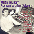 Producers Archives, Vol. 1 by Mike Hurst (CD, Nov-2002, Angel Air Records)