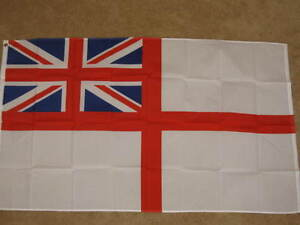 3X5-BRITISH-NAVY-ENSIGN-FLAG-UK-NAVAL-GREAT-BRITAIN-127