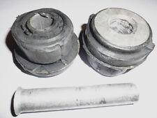 Reparatursatz Querlenker v. unten für Mecedes-Benz W123 S123 C123  123 330 13 75