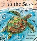 In the Sea by Professor of Music and Music Education David Elliott (Paperback / softback, 2014)