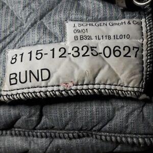 BW-Abdeckung-Klappkiste-Brotkiste-Aufbewarungskiste-Warmhalteabdeckung