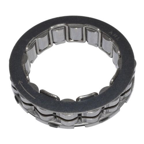 Starter Clutch Bearing For Yamaha YFM 350 400 450 Bruin Kodiak Rhino Wolverine