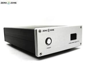 ZEROZONE-Super-PSU-30VA-DC5V-2-A-Linear-power-supply-LPS-pour-sources-audio