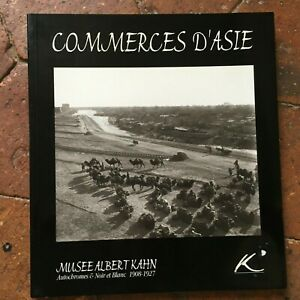 Comerciales-Asia-Museo-Alber-Kahn-Fotos-1908-1927-Beausoleil-1994