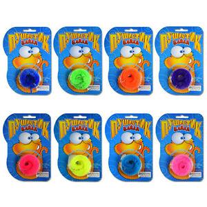 2Pcs-Magic-Mini-Twisty-Fuzzy-Worm-Wiggle-Moving-Sea-Horse-Kid-Trick-Toy-LDUK