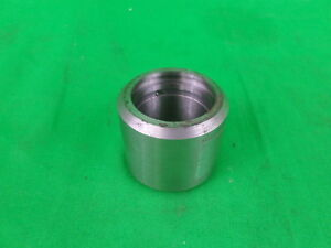 Ingersoll 28091-40-022-2 35mm Shrink Nut