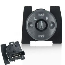 GreenWorks Genuine OEM Replacement Switch # 363021628