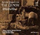Anton Rubinstein: The Demon (2014)