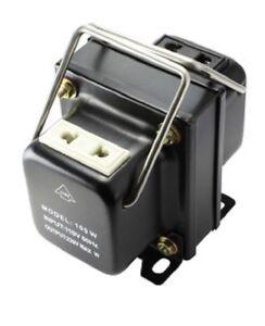 Auto transformador de voltaje 220 a 110v y 110 a 220v ca - Transformador 220 a 110 ...