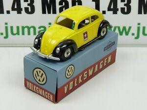 FI0E-Voiture-1-48-MERCURY-hachette-Volkswagen-Poste-Suisse-n-15