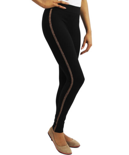 Womens High Waisted Skinny Leggings Trousers High Quality Girls Ladies Jeggings