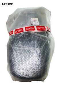 Asiento-Aprilia-Mojito-50-2T-039-98-039-08-125-150-039-03-039-07-Negro-Saddle-Black-AP8129298