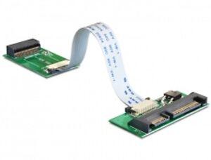 ADATTATORE-SATA-LIF-SSD-SATA-22-pin-MACBOOKAIR