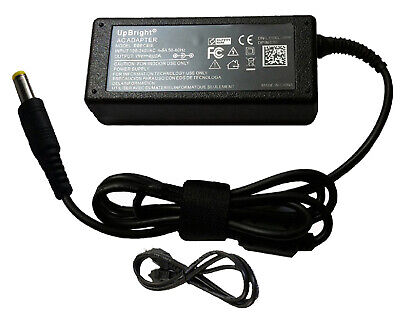 OEM Adapter Charger for Lenovo IdeaPad 100-15IBY 100-15IBD 100-14IBY N2840 NEW