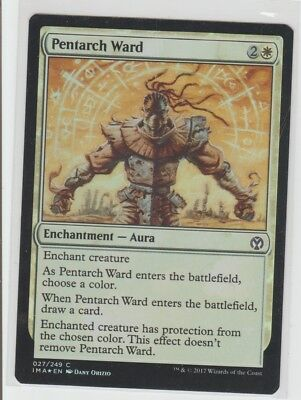 Aura of Silence 10th Edition NM White Uncommon MAGIC GATHERING CARD ABUGames