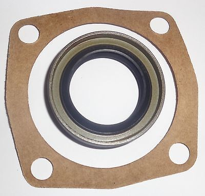 C5NN747A PTO Gasket For Ford Tractor NAA 600 601 800 801 2000 3000 4000