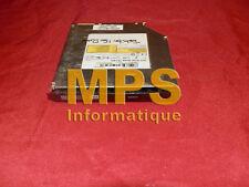 toshiba satellite l500d lecteur cd DVD SATA GT20N