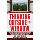 Thinking Outside the Window by Dr Yaw Perbi (Paperback / softback, 2015)