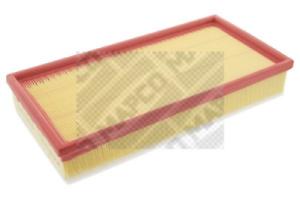Luftfilter MAPCO 60330 für CITROËN PEUGEOT