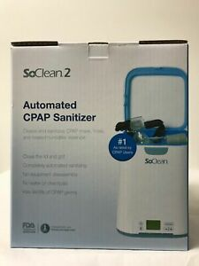 SoClean-2-Automated-CPAP-Equipment-Cleaner-and-Sanitizer-Machine-SC1200-NEW