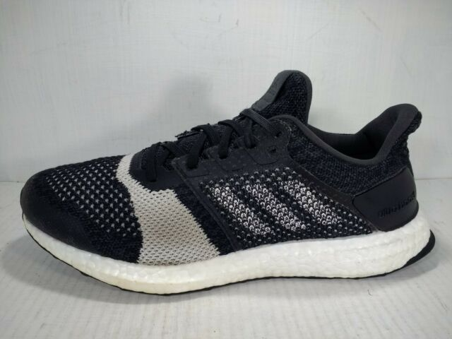 Running Trainers Disc Ultra Boost Yeezy