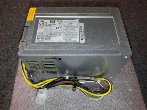 Genuine HP 8000 Elite MT Tower 320 Watt Power Supply 503378-001 508154-001