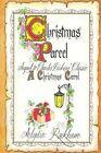 Christmas Parcel by Alydia Rackham (Paperback / softback, 2013)
