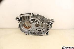 Unknown-Yamaha-TT500-TT-500-Right-Engine-Case-Crankcase-Half