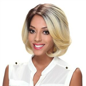 Ebay.Com Front Lace Wig 97