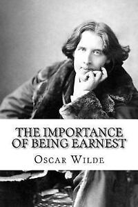 The-Importance-of-Being-Earnest-by-Wilde-Oscar-Paperback