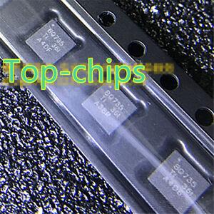10-pcs-New-BQ24735RGRR-BQ24735-BQ735-QFN20-ic-chip