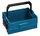 Bosch Werkzeugkiste Lt-boxx 170 Toolbox 1600A00222