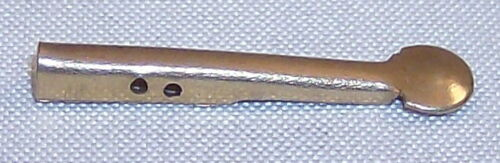 Lever  for fountain pens-new-7//8 inches long
