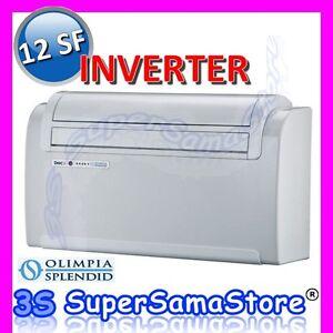 3S-CLIMATISEUR-UNICO-12-SF-INVERTER-SANS-unite-exterieur-OLIMPIA-SPLENDID-2-7-KW