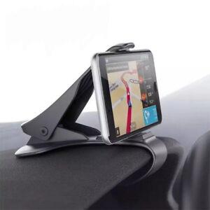 Auto-KFZ-Armaturenbrett-Halterung-Halter-Universal-Autohalterung-Handy-iPhone