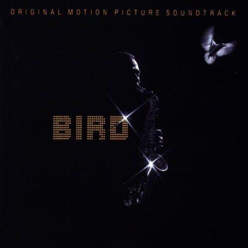 BIRD (BOF) - PARKER CHARLIE (CD)