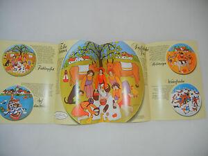 Anna-Perenna-Brochure-Elke-Summer-034-The-Merry-Village-034-Meine-No-06