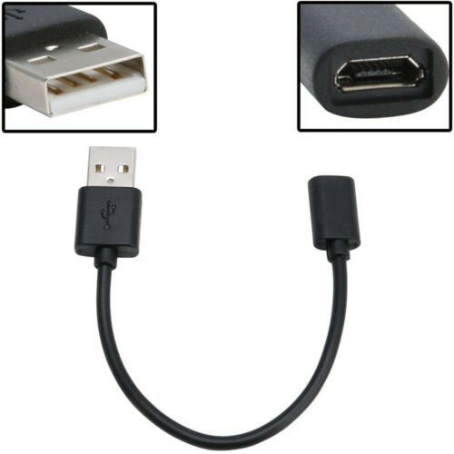 HD 720P 5M USB VIDEO INSPECTION ENDOSCOPE BORESCOPE SNAKE TUBE CAMERA WATERPROOF