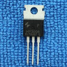 FQPF22P10 MOSFET P-CH 100V 13.2A TO-220F 22P10 5PCS