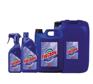 Fulcron-ML-500-Marca-Arexons-FNI6464680