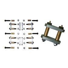 Gates 39162 Drive Belt Tensioner Assembly for 11955ET00A 11955JD21A 49467 yl